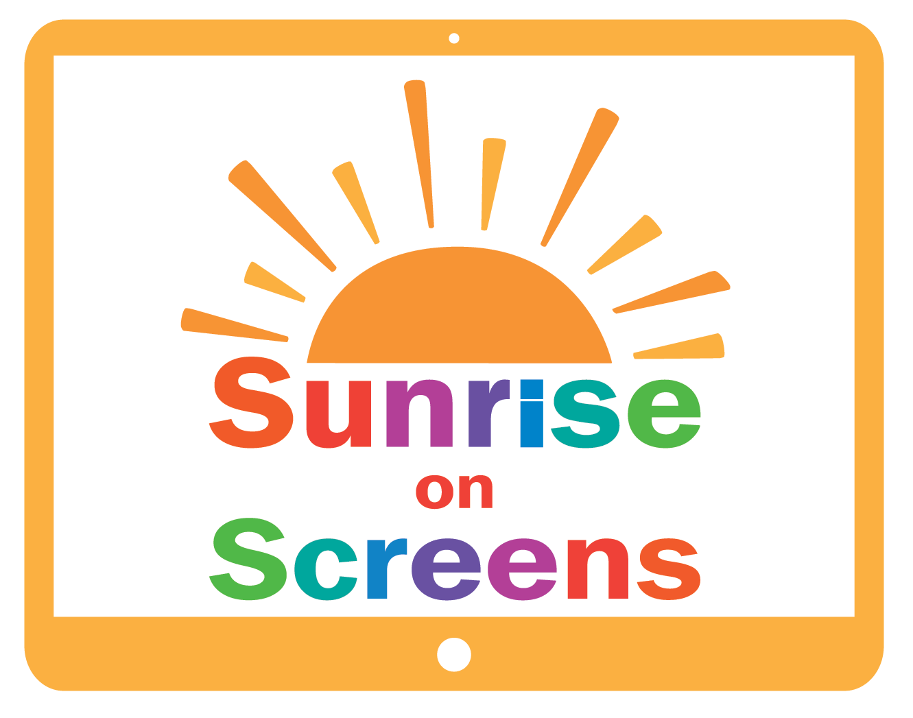 SunriseOnScreens_Logo.png